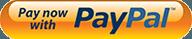 Per PayPal zahlen